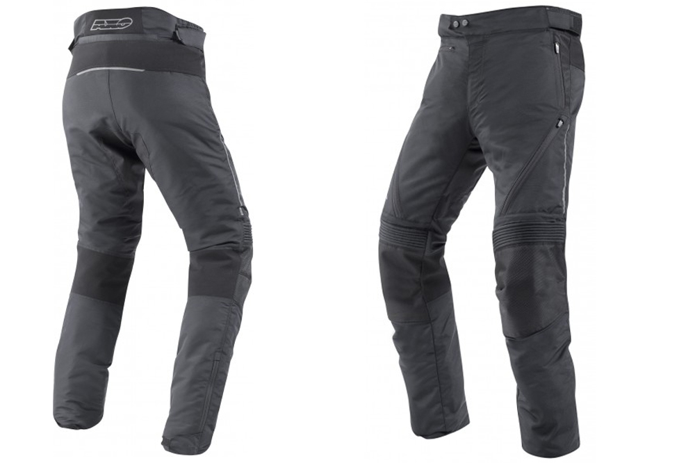Pantalones Summer de AXO