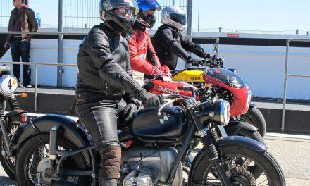Racer Explosion 2017: Segunda edición en el Circuito del Jarama