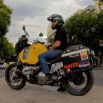 Operación Ararat por Miquel Silvestre