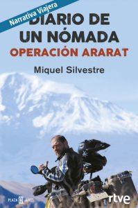 Operacion Ararat