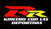 Seguros KM Cero para Motos Deportivas