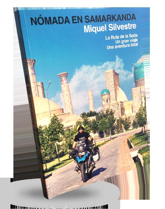 Libro-Miquel
