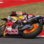Gran Premio de Aragón de MotoGP: Tercera cita española en 2016
