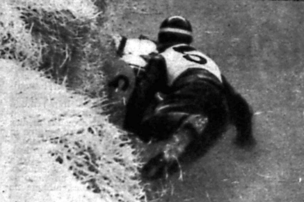 Gran Premio España 1951