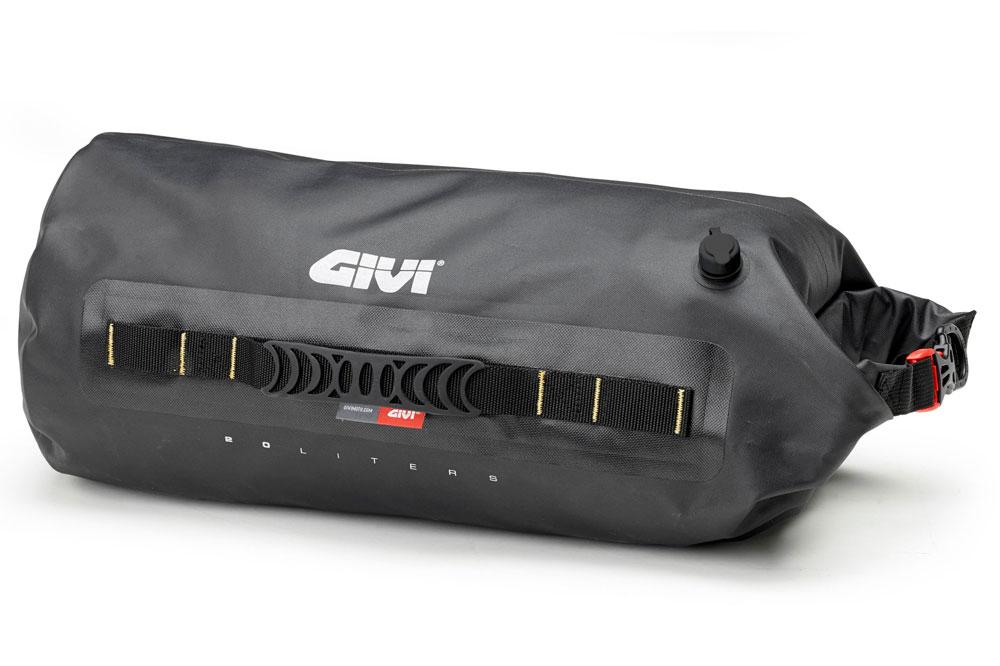 Bolsa Gravel-T702 de Givi