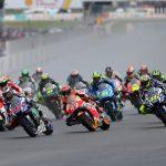Gran Premio de Valencia de MotoGP