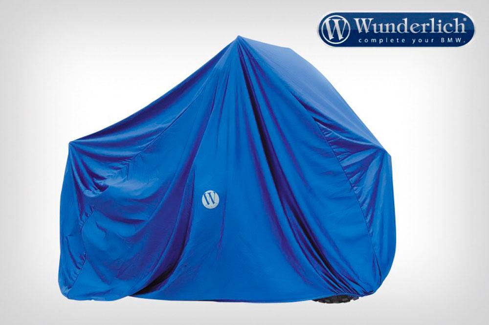 Funda para BMW Wunderlich