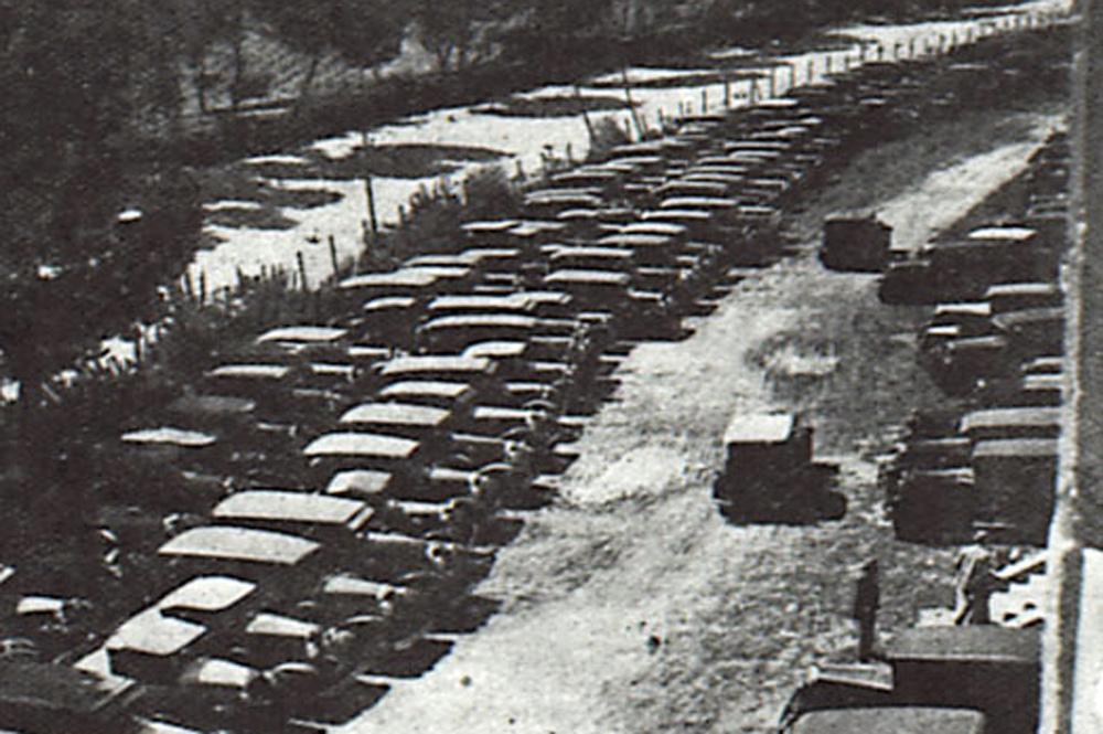 Circuito Terramar