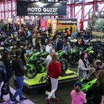 MotoMadrid se prepara para celebrar la II Edición del Concurso de Constructores