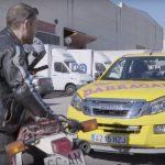 ¿Como usaría Miquel Silvestre la Asistencia en Carretera para motos?