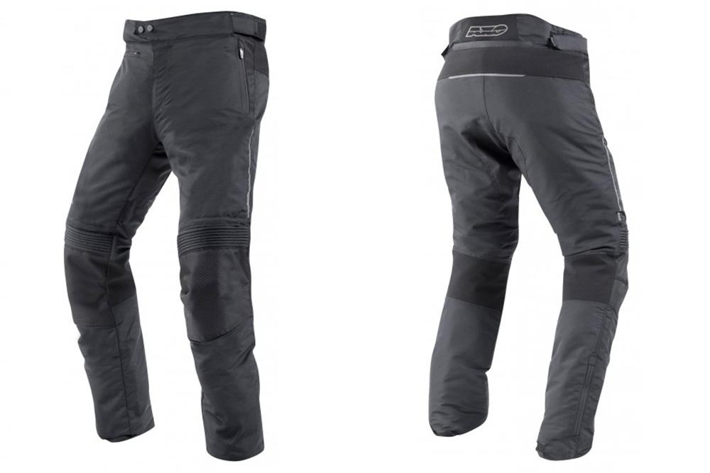 Pantalones Winter para moto de Axo