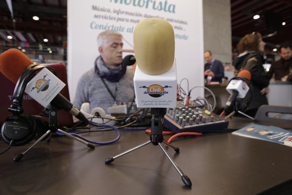 KM Cero Radio