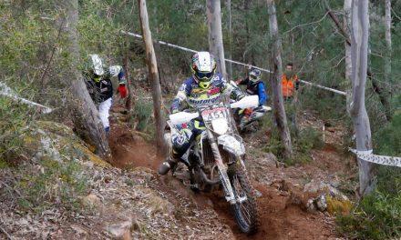 El Campeonato de España de Cross Country ya tiene sus campeones 2017