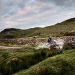 Yamaha Destination: una nueva forma de planificar tu viaje en moto