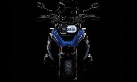 Kit equipamiento Rizoma para BMW R 1200 GS