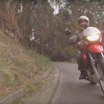 Nómada: La película de Miquel Silvestre. Tercera parte