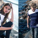 Nueva colección de ropa Husqvarna Motorcycles