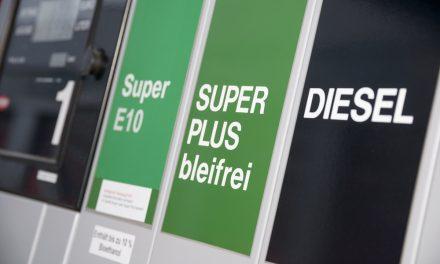 Combustibles sintéticos neutros en carbono: Bosch revoluciona los carburantes