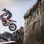 KTM Freeride 250 F 2018: Off Road para todo