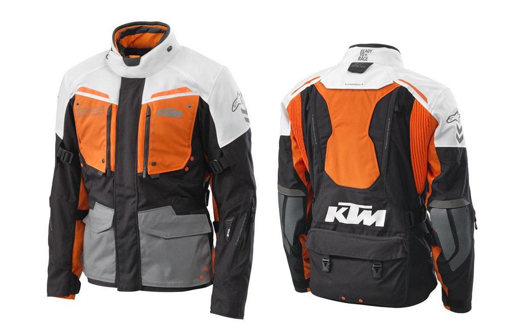 Venta caliente moto rcycle chaqueta para hombres moto