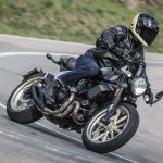 Ducati Scrambler. ¿Cuál es la mejor? Todos sus precios