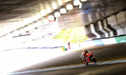 MotoGP: GP de Japón, en Moto3 podríamos celebrar el primer título