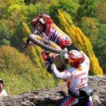 Toni Bou logra su noveno título de Campeón de España de Trial