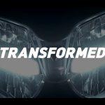 Triumph Tiger 2018: primer vídeo