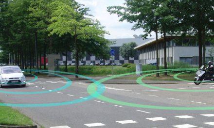 El futuro de las motos conectadas, a debate