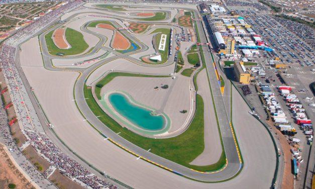 Ya hay fechas para la  temporada 2018 de Motocross, Enduro, Velocidad, Trial y Cross Country
