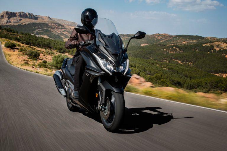 Kawasaki Ninja 650 2020: Actualizada | Club del Motorista