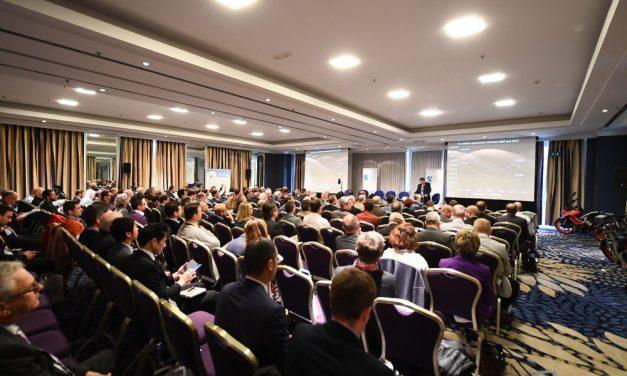 Normativa Euro 5: tema de conversación en la Conferencia Anual de la ACEM 2018