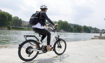Kymco España apuesta por la movilidad sostenible