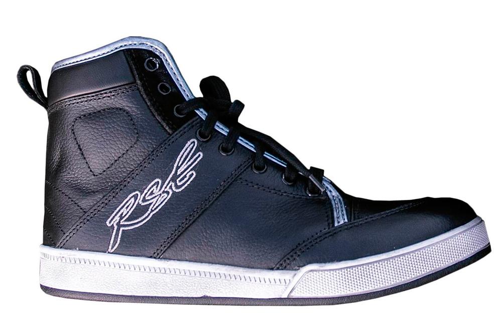 Zapatillas RST Urban II azul