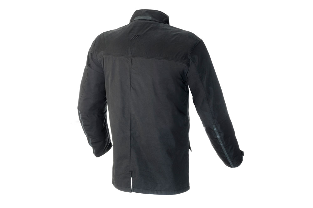 Chaqueta SD-JC45 de Seventy Degrees