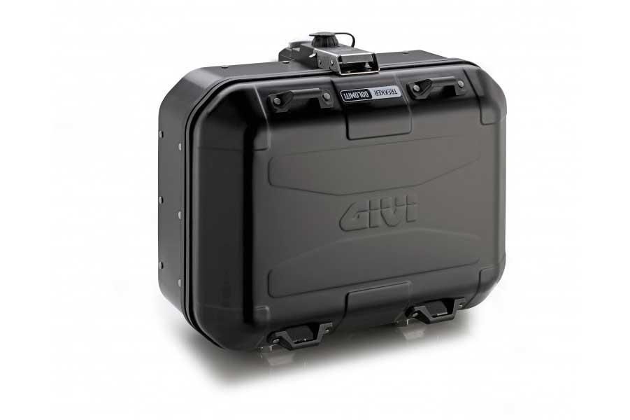 Bolsa Interna Top Case Givi T514