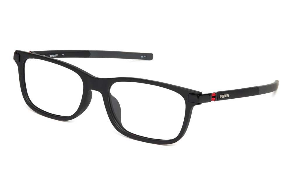 Ducati y Mondottica presentan la colección de gafas Ducati | Club ...