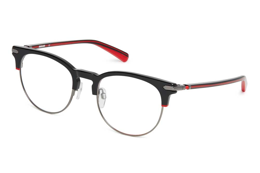 Montura gafas Ducati
