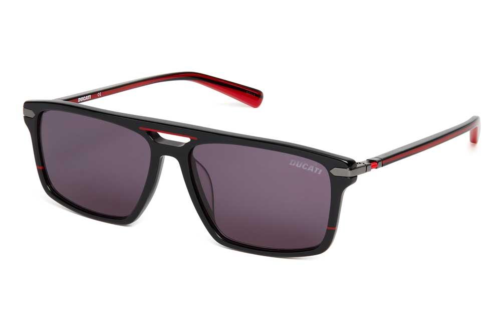 Gafas de sol Ducati modelo Portofino