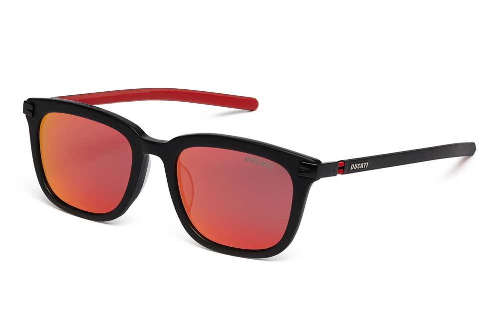Gafas de sol Ducati modelo Signature