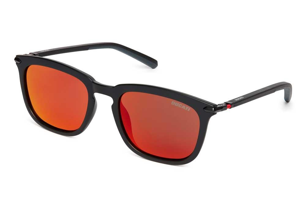 Gafas de sol Ducati modelo Tahiti
