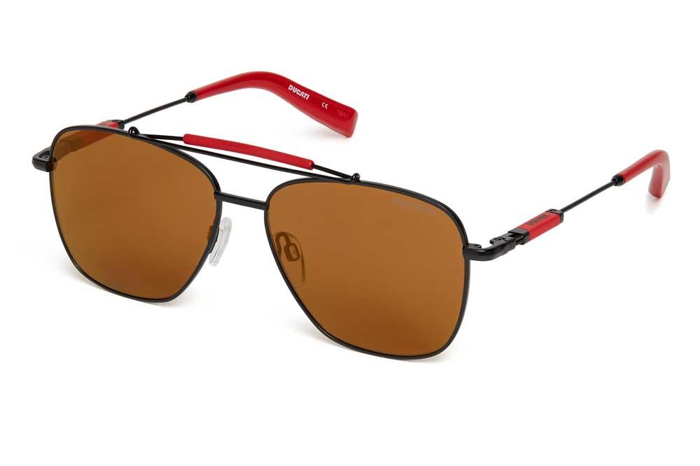 Gafas de sol Ducati modelo Venice