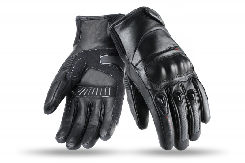 Guantes moto SD-C13 de Seventy Degrees