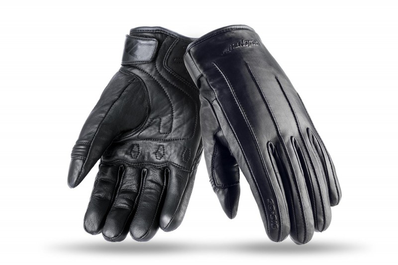 Guantes moto SD-C15 de Seventy Degrees