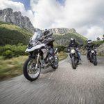 El buen seguro de moto: Los seis puntos que no debes olvidar