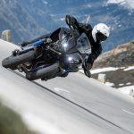 Yamaha Niken, confirmado el precio y cómo conseguirla