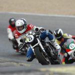 Racer Explosion 2018: Tercera edición en el Circuito del Jarama de Madrid
