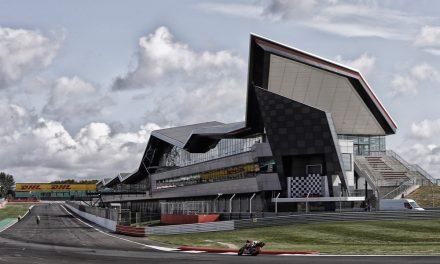 MotoGP Gran Premio de Gran Bretaña: Se suspenden todas las carreras