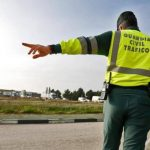 Cómo recurrir una multa de moto paso a paso