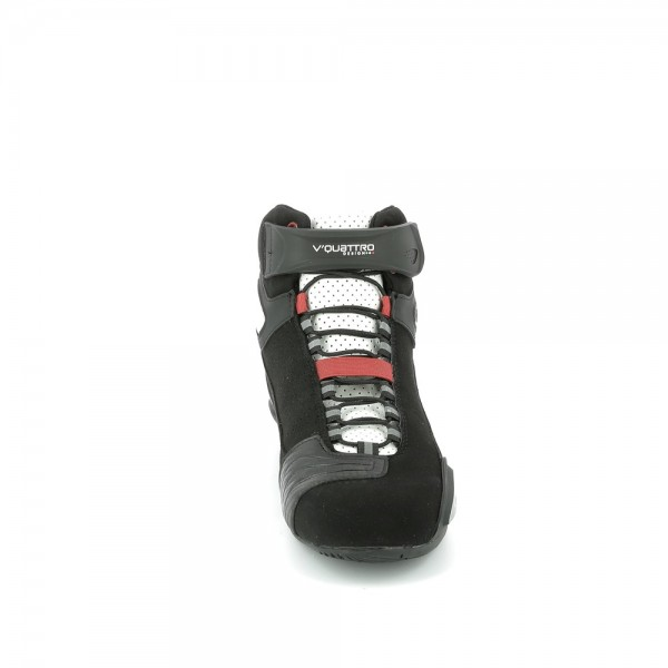 Botas moto Supersport Vented de VQuattro